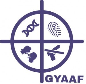 GYAAF