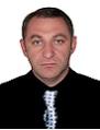 guram rostiashvili